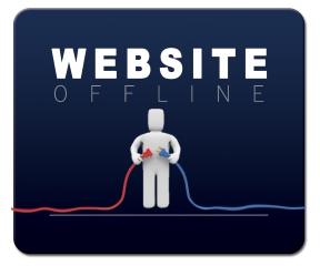 site_offline2