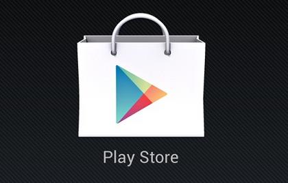 Colocar CS Play Store Baixar Filmes e Series diretamente do IPTV comprar cs