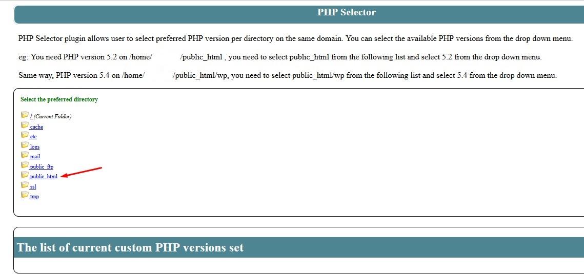 seletor_php_nt_2
