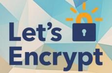 lets-encrypt-certificado-ssl